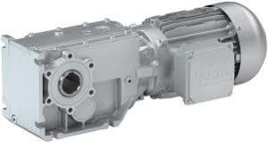 G500B